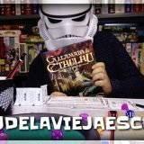 #soydelaviejaescuela (37/127)
