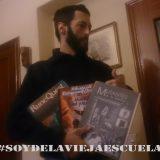 #soydelaviejaescuela (114/127)