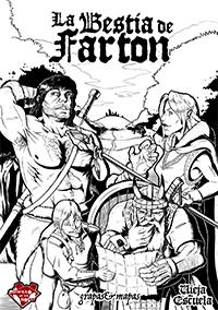 La Bestia de Farton