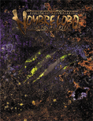 Hombre Lobo: Apocalipsis