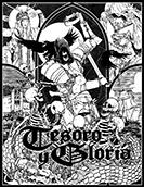 Tesoro y Gloria