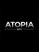 AtopiaRPG