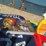 #veranoviejaescuela (5/16)