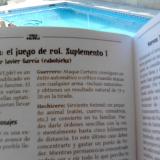 #veranoviejaescuela (6/16)